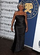 Nichelle Nichols Photos Photos - Out Of The Silence ...