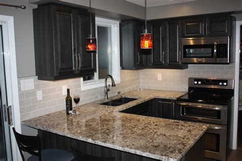 white kitchen cabinets ideas for countertops and backsplash furniture decorations kitchen ideas with bianco antico