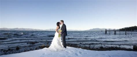 ideas   winter solstice wedding ceremony dream