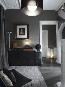 17 best ideas about grey walls on grey walls