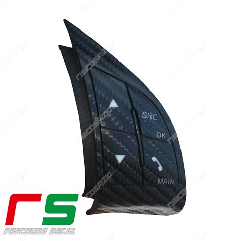 volante fiat 500 fiat 500 abarth stickers grande blueandme steering wheel
