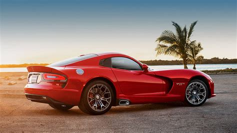 10 Most Expensive Cars To Insure
