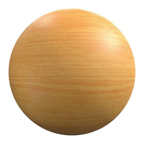 wood ball floor l new wood flooring collection poliigon blog