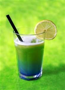 Cocktail Rezepte Alkoholfrei : die besten 25 cocktail rezepte ideen auf pinterest barkeeper rezepte klassische cocktails ~ Frokenaadalensverden.com Haus und Dekorationen