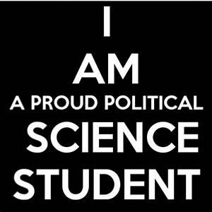 8 best Politica... Political Science