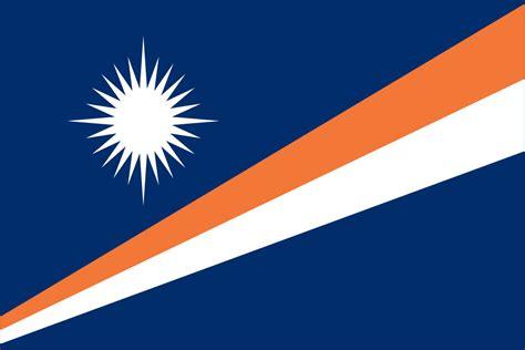 MARSHALL ISLANDS FLAG – Elmers Flag and Banner