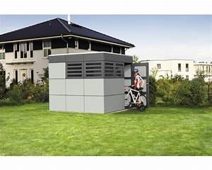 Gartenhaus 4 X 3 : gartenhaus skan holz crosscube haus sydney 3 253x253 cm telegrau schiefergrau bei hornbach kaufen ~ Orissabook.com Haus und Dekorationen