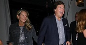 Susan Andrews Carlson Wiki: Facts about Tucker Carlson's Wife