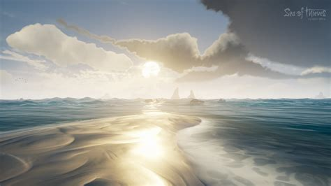 Boatswain Sea Of Thieves by The Of Sea Of Thieves A Collection Of Pictures