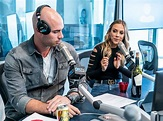 Sex Addiction from Jana Kramer and Mike Caussin's Most ...