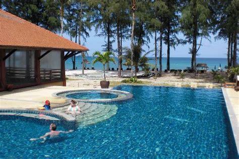 Bangtao Lagoon Bungalows-ranch Reviews (phuket, Thailand