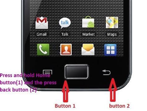 how to take screenshot android how to take screenshot on android complete guide