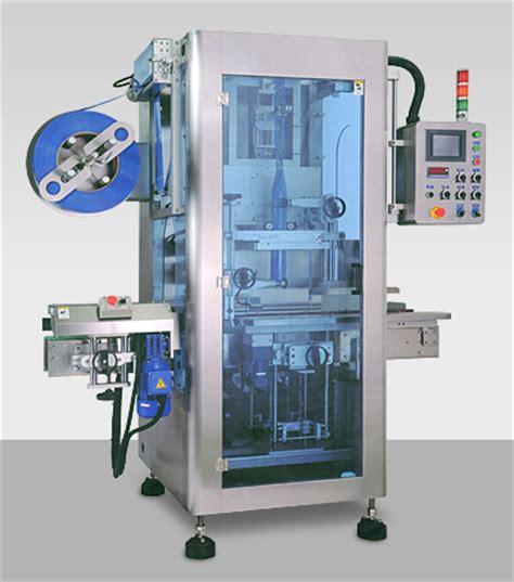 geni corp filling machinesealing machinelabeling machinecapping machineleak detector