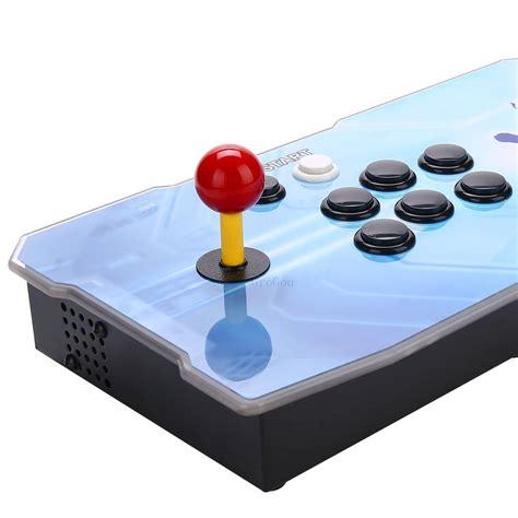 xbox arcade console grogou arcade console 1388 retro