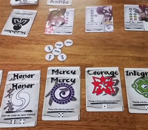 game table stores near me tabletop game stores near me find your local service