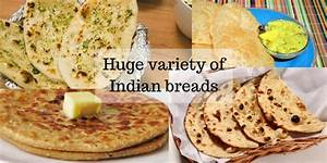Food in India – India in details