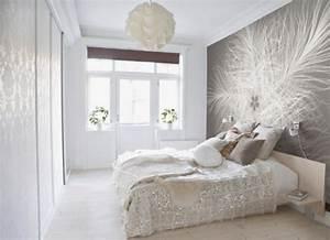 schlafzimmer roomidocom With balkon teppich mit schimmelspray auf tapete