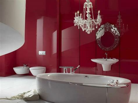 Decorating Ideas Paint Colors by Bathroom Decorating Ideas With Combined Paint Colors Ideas