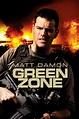 Green Zone movie review & film summary (2010) | Roger Ebert