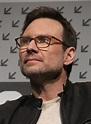 Christian Slater - Wikipedia