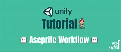 Pixel Animation Aseprite Tutorial Unity Importer Animate