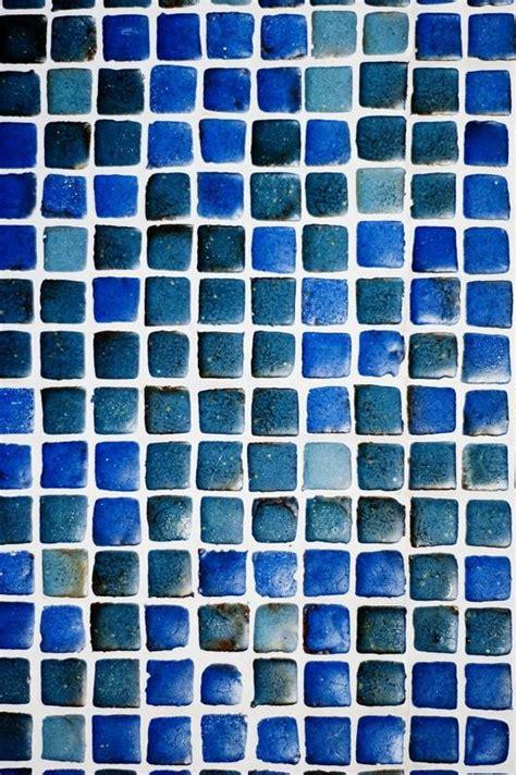 multi color ceramic floor tile multi colored ceramic tile tile wallpaper