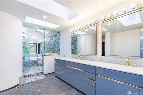 Ikea Canada Bathroom Medicine Cabinets by 100 Modern Master Bathrooms 2017 Bathroom White