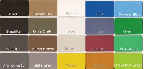 paint go with gray walls collection picture what go colors