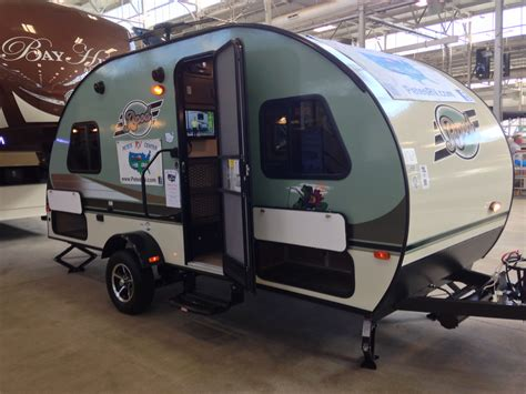 september   small trailer enthusiast