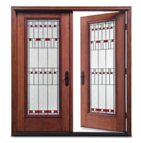 doors in houston tx by zen windows 281 941 2999