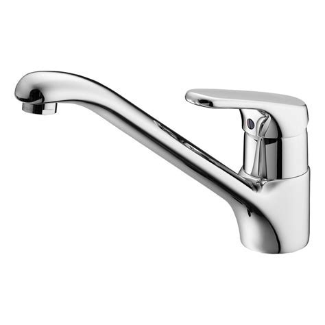 Sandringham SL Sink Mixer   Sink Taps   Taps   Bluebook