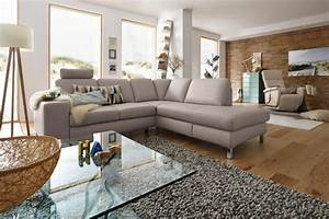 Musterring Sofa Online Kaufen Amazing Sofa Musterring Mr