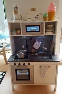 Küchen Bei Ikea : 25 einzigartige duktig ideen auf pinterest ikea kinderk che ikea duktig k che und ~ Markanthonyermac.com Haus und Dekorationen