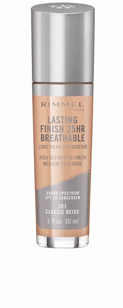 Rimmel Foundation Breathable Walmart Lasting Finish