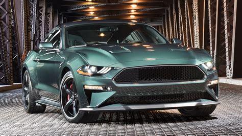 Ford Mustang Car Wallpaper Hd HD