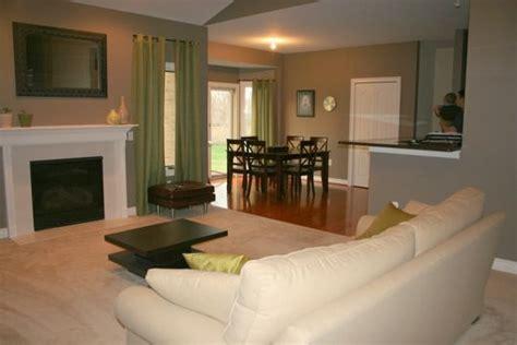 livingroom colours home office designs living room color ideas