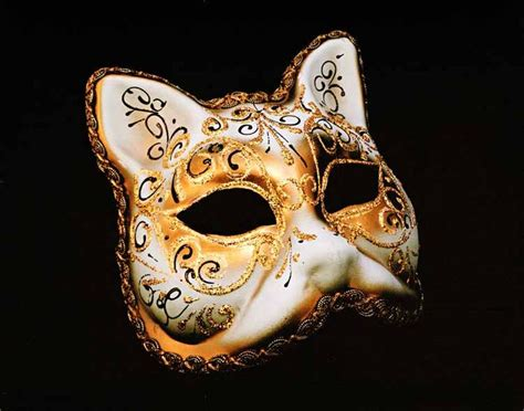 venetian cat mask 17 best images about cat mask on cat hair