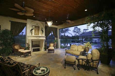 2017 enclosed patio cost patio enclosures prices