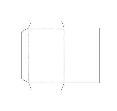 envelope template shatterlioninfo