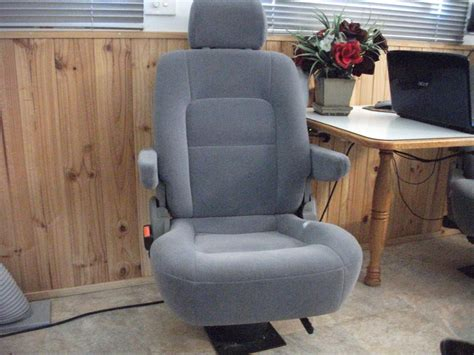 Rv Captains Chairs Australia by For Sale Captains Chair
