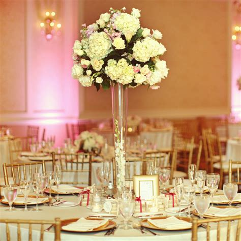 wholesale wedding centerpieces discount wedding bouquets