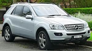 Mercedes Ml W164 Zubehör : carsgear mercedes benz ml 320 cdi w164 08 car wallpaper ~ Jslefanu.com Haus und Dekorationen