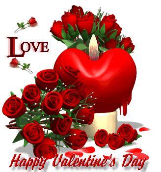Animated Happy Valentines Day Wallpaper - happy valentines day 2014 animated wallpaper valentines