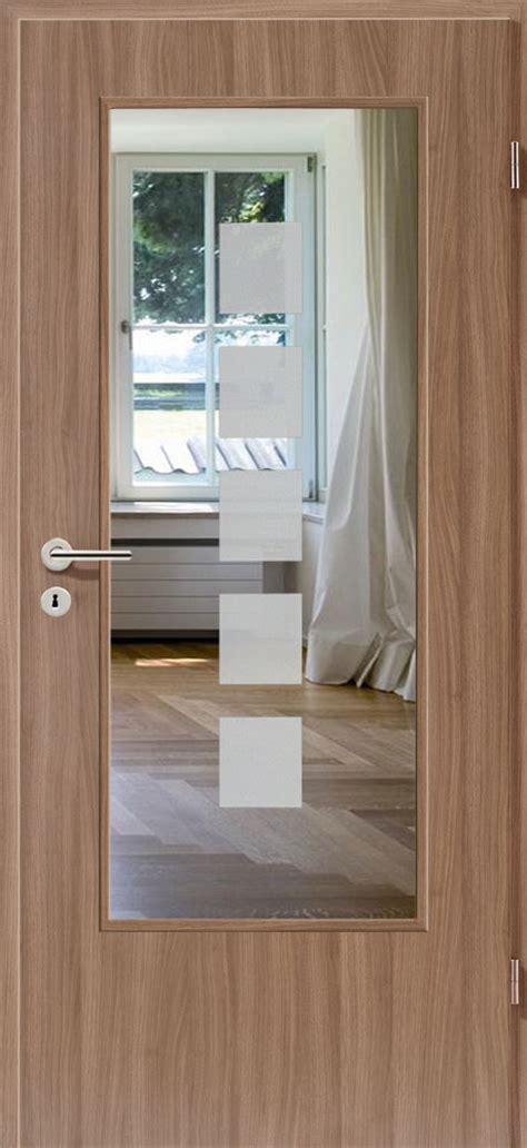 Zimmertür Fällt Zu by Zimmert 252 Ren Archive Glasschiebetueren Berater De