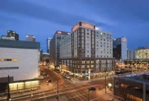 Hilton Garden Inn Pa by Book Hilton Garden Inn Denver Downtown In Denver Hotels Com