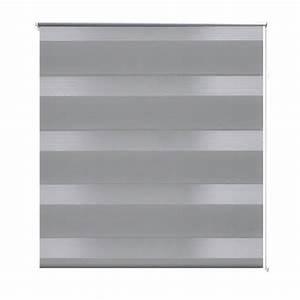 Spülenschrank 100 X 50 : doppelrollo 50 x 100 cm grau g nstig kaufen ~ Bigdaddyawards.com Haus und Dekorationen