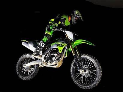 Monster Energy Kawasaki Wallpapers Screensavers Motocross Dirt