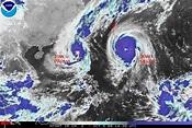 19W_PARMA-10/05の警報#2@非官方の氣象台 PChome 個人新聞台