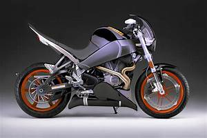 BUELL XB12S Street Fighter Dreambike Flickr Photo Sharing