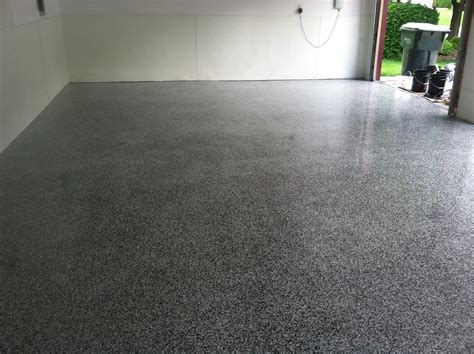 Resurface Garage Floor With Epoxy by Garage Floor 3 17 14 Superior Resurfacing